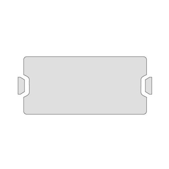 Eazi-Grip Dashboard Protector Honda NC750X 2021