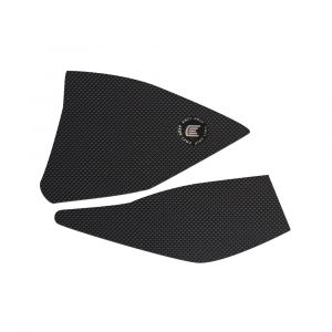 Eazi-Grip PRO Tank Grips for Ducati Multistrada V4, black