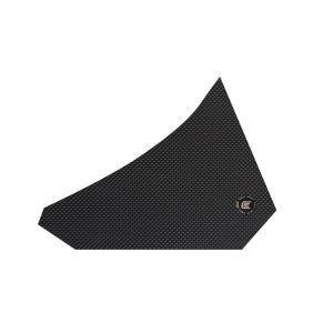 Eazi-Grip PRO Tank Grips for Honda MSX125 Grom 2014 - 2020, clear or black