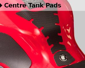 Eazi-Grip Centre Tank Pads