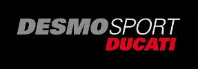 DesmoSport Ducati