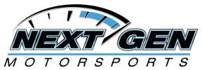 Next Gen Motorsports